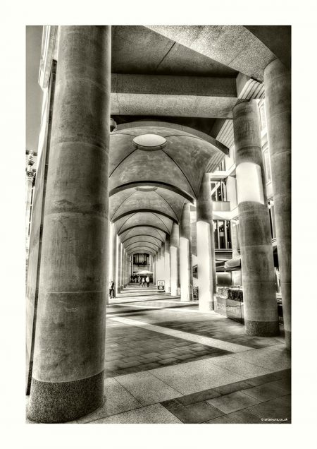 Paternoster Square 2